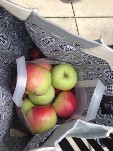 Apples_FM_MW