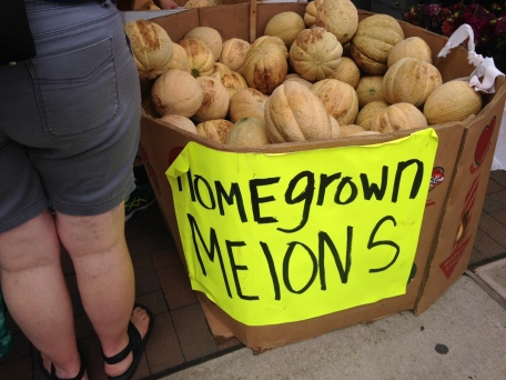 Melons_FM_MW