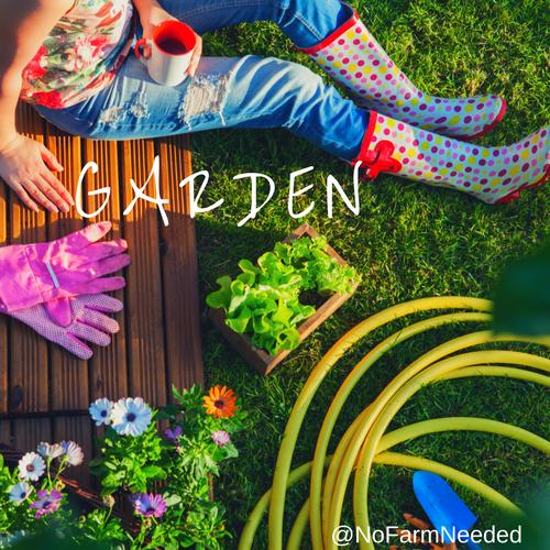 Garden (1).png