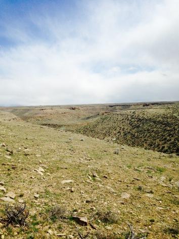Utah Landscape NoFarmNeeded