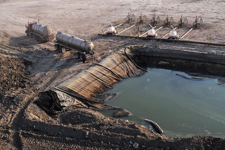 Evaporation tank NoFarmNeeded