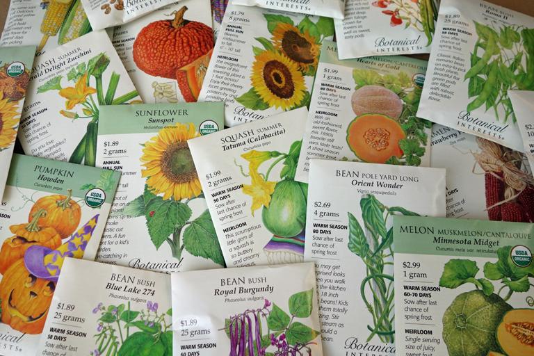 botanicals2 (1).jpg
