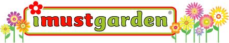 I-Must-Garden-logo