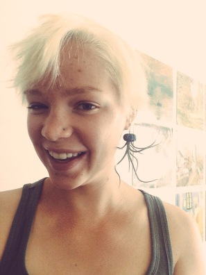 Air Plant Earrings.JPG