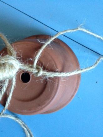 rope knot nofarmneeded